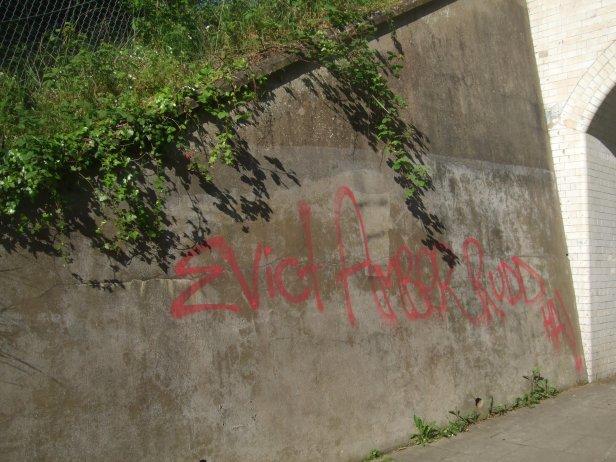 amber grafitti evict 2017 002
