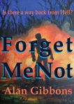 Forget me Not cover pic