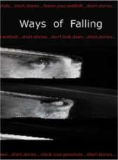 Ways of Falling fiction anthology