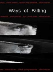 Ways of Falling fiction anthology