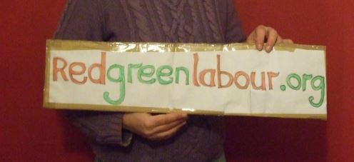 redgreenlabour.org