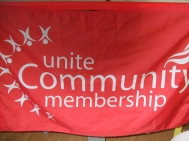 Unite Community banner