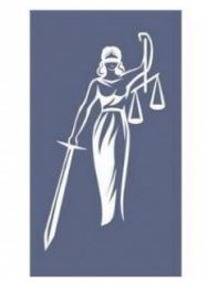 Conservaitve women's logo
