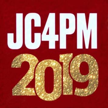 JC4PM 2019