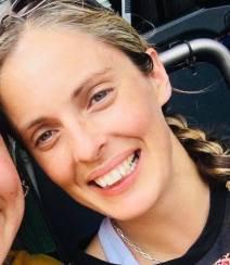 Paula Lamont