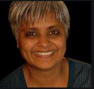 Prgana Patel