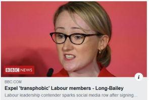 rlb on bbc