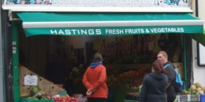 HAstings fresh fruit and vegetables 1