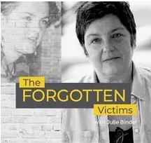 The Forgotten Victims
